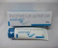 MOISTUREX SOFT CREAM 100GM